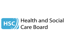 Health & Social Care Board
