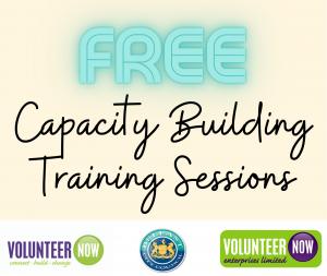 Belfast City Council Free training