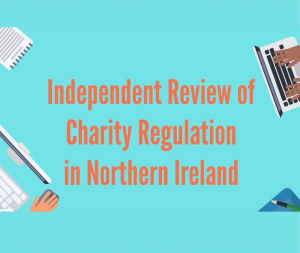 Independent Review of Charity Regulation in NI