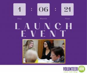 Volunteer & Belonging Together Toolkit