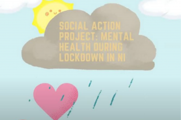 Social Action Mental Health in Northern Ireland