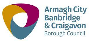 Armagh City Banbridge & Craigavon Borough Council